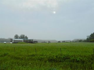 Photo 17: Lot A 50219 Range Road 81: Rural Brazeau County Manufactured Home for sale : MLS®# E4163514