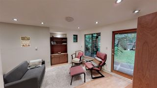 Photo 13: 867 WEST BAY Road: Gambier Island House for sale (Sunshine Coast)  : MLS®# R2385641