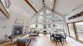 Photo 2: 867 WEST BAY Road: Gambier Island House for sale (Sunshine Coast)  : MLS®# R2385641
