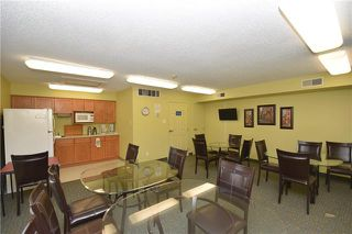 Photo 15: 204 765 Kimberly Avenue in Winnipeg: East Kildonan Condominium for sale (3E)  : MLS®# 1918269