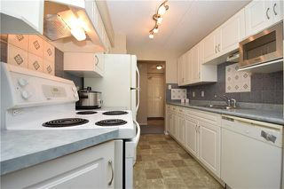 Photo 4: 204 765 Kimberly Avenue in Winnipeg: East Kildonan Condominium for sale (3E)  : MLS®# 1918269