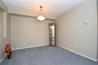 Photo 7: 204 765 Kimberly Avenue in Winnipeg: East Kildonan Condominium for sale (3E)  : MLS®# 1918269