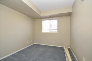 Photo 9: 204 765 Kimberly Avenue in Winnipeg: East Kildonan Condominium for sale (3E)  : MLS®# 1918269