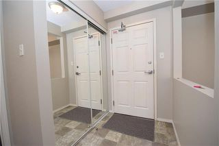 Photo 2: 204 765 Kimberly Avenue in Winnipeg: East Kildonan Condominium for sale (3E)  : MLS®# 1918269