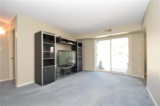 Photo 6: 204 765 Kimberly Avenue in Winnipeg: East Kildonan Condominium for sale (3E)  : MLS®# 1918269