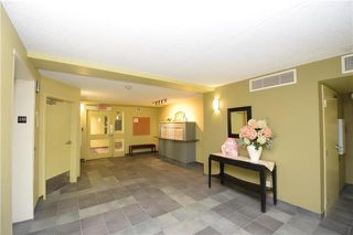 Photo 13: 204 765 Kimberly Avenue in Winnipeg: East Kildonan Condominium for sale (3E)  : MLS®# 1918269