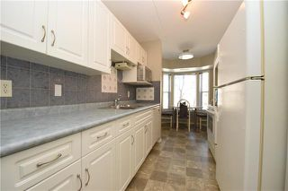 Photo 3: 204 765 Kimberly Avenue in Winnipeg: East Kildonan Condominium for sale (3E)  : MLS®# 1918269