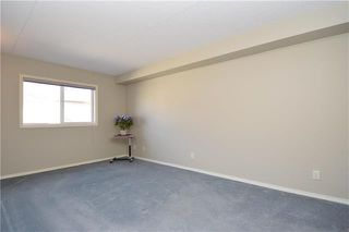 Photo 8: 204 765 Kimberly Avenue in Winnipeg: East Kildonan Condominium for sale (3E)  : MLS®# 1918269