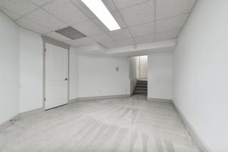 Photo 29: 12622 105 Avenue in Edmonton: Zone 07 Townhouse for sale : MLS®# E4164983
