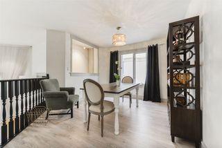 Photo 5: 12622 105 Avenue in Edmonton: Zone 07 Townhouse for sale : MLS®# E4164983