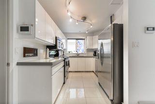 Photo 7: 12622 105 Avenue in Edmonton: Zone 07 Townhouse for sale : MLS®# E4164983