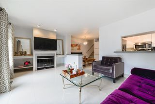 Photo 15: 12622 105 Avenue in Edmonton: Zone 07 Townhouse for sale : MLS®# E4164983