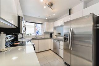 Photo 8: 12622 105 Avenue in Edmonton: Zone 07 Townhouse for sale : MLS®# E4164983