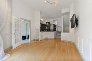Photo 4: 12622 105 Avenue in Edmonton: Zone 07 Townhouse for sale : MLS®# E4164983
