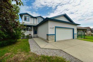 Main Photo: 3937 51 Street: Gibbons House for sale : MLS®# E4165023