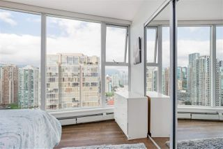 "Photo 9: 3102 1008 CAMBIE Street in Vancouver: Yaletown Condo for sale in ""WATERWORKS"" (Vancouver West)  : MLS®# R2387498"