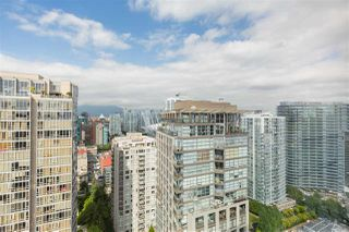 "Photo 3: 3102 1008 CAMBIE Street in Vancouver: Yaletown Condo for sale in ""WATERWORKS"" (Vancouver West)  : MLS®# R2387498"
