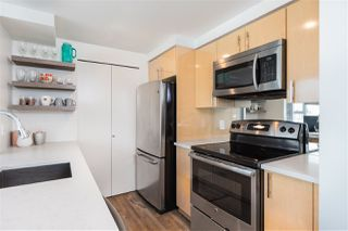 "Photo 7: 3102 1008 CAMBIE Street in Vancouver: Yaletown Condo for sale in ""WATERWORKS"" (Vancouver West)  : MLS®# R2387498"