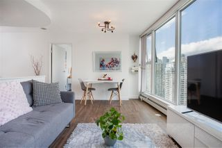 "Photo 5: 3102 1008 CAMBIE Street in Vancouver: Yaletown Condo for sale in ""WATERWORKS"" (Vancouver West)  : MLS®# R2387498"