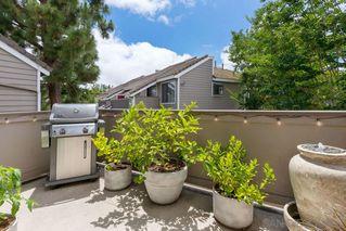 Photo 8: VISTA Condo for sale : 2 bedrooms : 1063 Shadowridge Drive #28