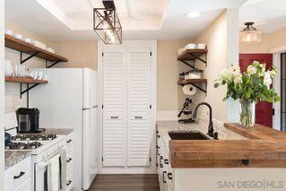 Photo 4: VISTA Condo for sale : 2 bedrooms : 1063 Shadowridge Drive #28