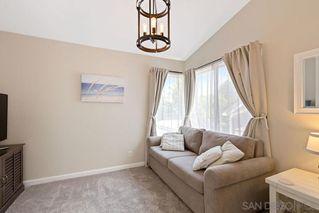 Photo 12: VISTA Condo for sale : 2 bedrooms : 1063 Shadowridge Drive #28