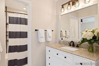 Photo 11: VISTA Condo for sale : 2 bedrooms : 1063 Shadowridge Drive #28