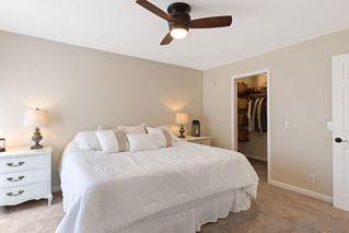 Photo 9: VISTA Condo for sale : 2 bedrooms : 1063 Shadowridge Drive #28