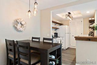 Photo 5: VISTA Condo for sale : 2 bedrooms : 1063 Shadowridge Drive #28