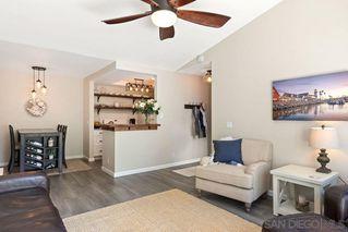 Photo 3: VISTA Condo for sale : 2 bedrooms : 1063 Shadowridge Drive #28