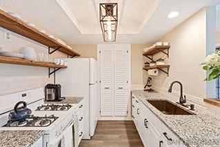 Photo 1: VISTA Condo for sale : 2 bedrooms : 1063 Shadowridge Drive #28