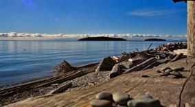Photo 2: 5841 5851 Sunshine Coast Highway in Sechelt: Home for sale : MLS®# R2013448