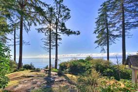 Photo 5: 5841 5851 Sunshine Coast Highway in Sechelt: Home for sale : MLS®# R2013448