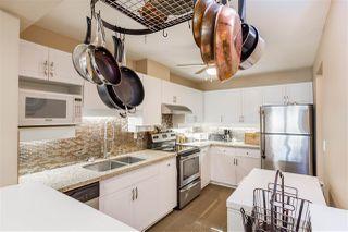 Main Photo: 304 1655 GRANT Avenue in Port Coquitlam: Glenwood PQ Condo for sale : MLS®# R2389069