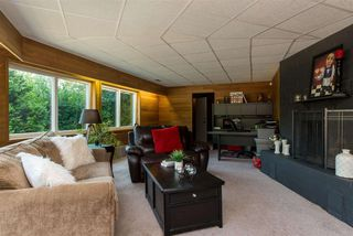 """Photo 18: 10030 KENSWOOD Drive in Chilliwack: Little Mountain House for sale in """"Mt. Shannon Estates"""" : MLS®# R2395300"""