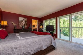 """Photo 13: 10030 KENSWOOD Drive in Chilliwack: Little Mountain House for sale in """"Mt. Shannon Estates"""" : MLS®# R2395300"""