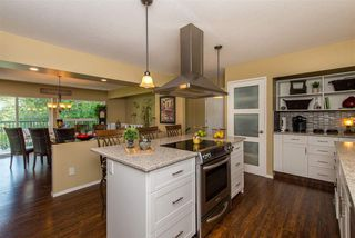 """Photo 7: 10030 KENSWOOD Drive in Chilliwack: Little Mountain House for sale in """"Mt. Shannon Estates"""" : MLS®# R2395300"""