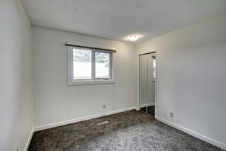 Photo 19: 316 SILVER HILL WY NW in Calgary: Silver Springs House for sale : MLS®# C4265263