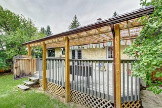 Photo 46: 316 SILVER HILL WY NW in Calgary: Silver Springs House for sale : MLS®# C4265263