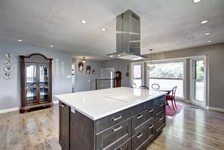 Photo 9: 316 SILVER HILL WY NW in Calgary: Silver Springs House for sale : MLS®# C4265263
