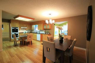 Photo 4: 512 Cote Avenue in St Pierre-Jolys: R17 Residential for sale : MLS®# 1924763
