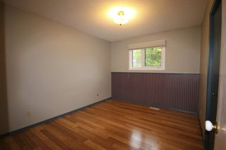 Photo 11: 512 Cote Avenue in St Pierre-Jolys: R17 Residential for sale : MLS®# 1924763