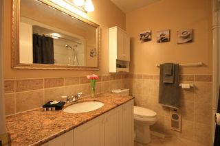 Photo 12: 512 Cote Avenue in St Pierre-Jolys: R17 Residential for sale : MLS®# 1924763