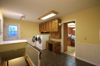 Photo 13: 512 Cote Avenue in St Pierre-Jolys: R17 Residential for sale : MLS®# 1924763