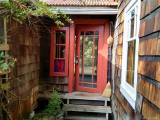 Photo 3: 120 Orchard Rd in SALT SPRING ISLAND: GI Salt Spring House for sale (Gulf Islands)  : MLS®# 827010