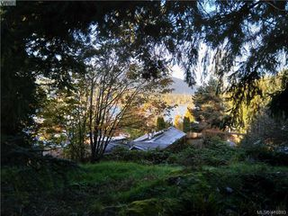 Photo 21: 120 Orchard Rd in SALT SPRING ISLAND: GI Salt Spring House for sale (Gulf Islands)  : MLS®# 827010