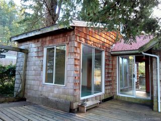 Photo 6: 120 Orchard Rd in SALT SPRING ISLAND: GI Salt Spring House for sale (Gulf Islands)  : MLS®# 827010