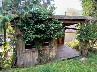 Photo 18: 120 Orchard Rd in SALT SPRING ISLAND: GI Salt Spring House for sale (Gulf Islands)  : MLS®# 827010