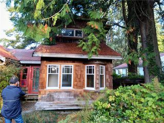 Photo 2: 120 Orchard Rd in SALT SPRING ISLAND: GI Salt Spring House for sale (Gulf Islands)  : MLS®# 827010