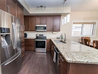 Photo 6: 3071 CARPENTER Landing in Edmonton: Zone 55 House for sale : MLS®# E4178229